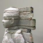 Li Hongbo: Textbooks at Klein Sun Gallery (525 West 22nd Street)