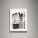 Irving Penn: Personal Work at Pace Gallery (534 West 25th Street)