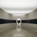 Hiroshi Sugimoto: Sea of Buddha at Pace Gallery (510 West 25th Street)