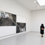 Michael Riedel (David Zwirner, 533 West 19th Street, New York, NY)
