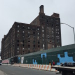 Domino Sugar Refinery - 316 Kent Avenue (at S 1st St)