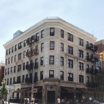 292 Bedford Ave (at Grand Ave)
