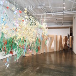 Group Show: Relevant Notes (Cara Gallery, 508 W 24th St.)