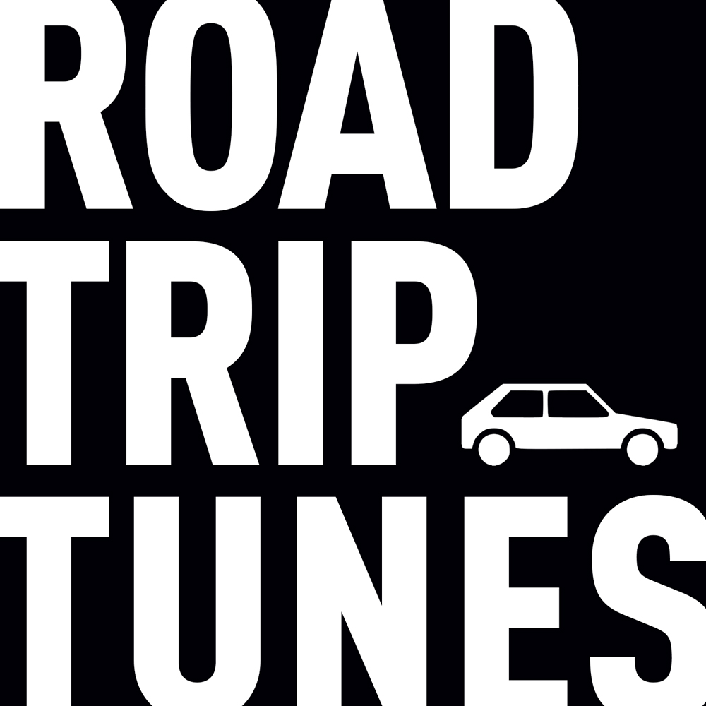 <center> Road Trippin&#8217; Playlist </center>