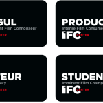 Give the gift of film with a membership to The IFC Center. You'll feel good knowing you're supporting the arts and you may even get a guest pass out of it.